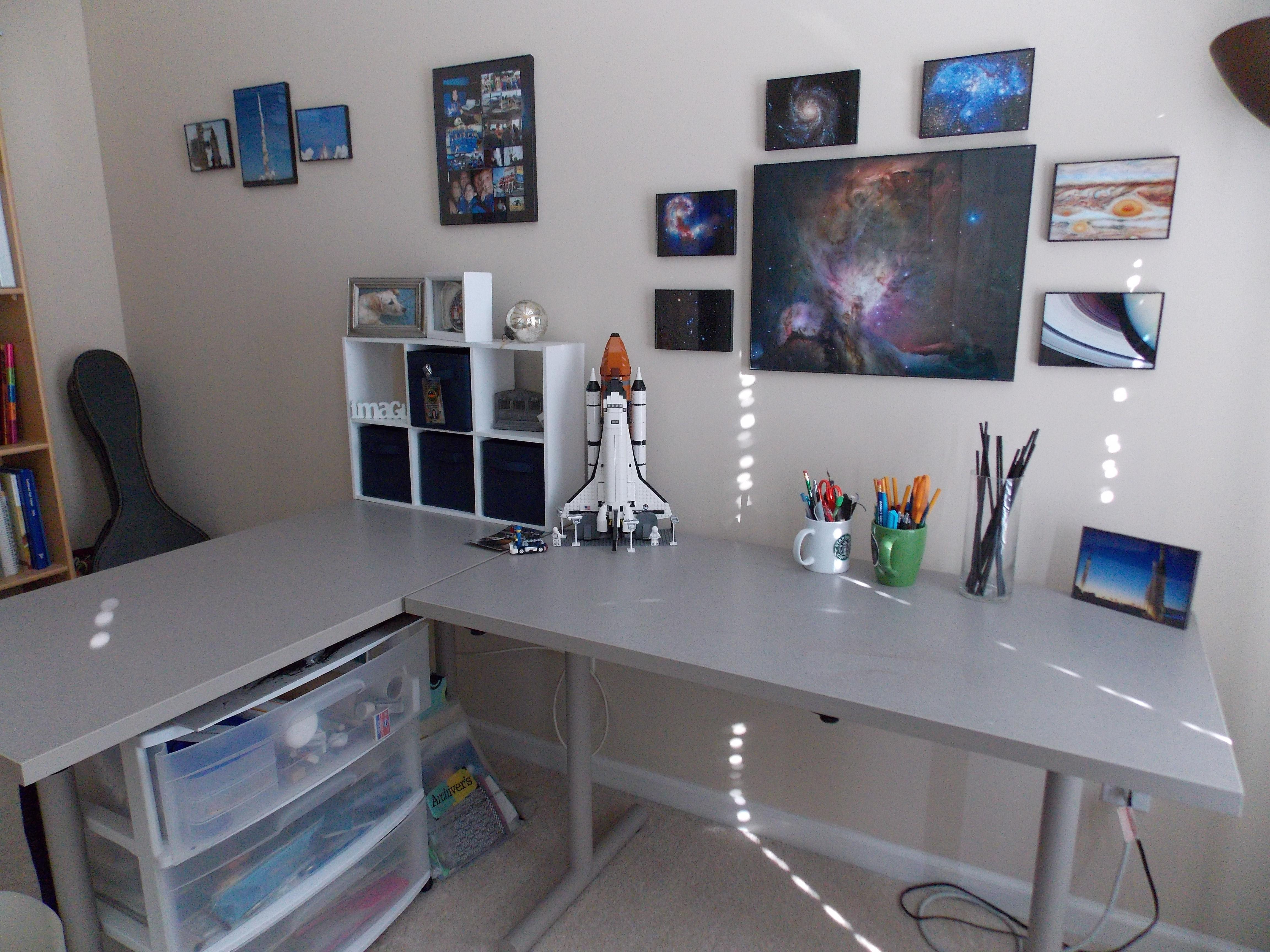 office desk space. Desk Area Office Space