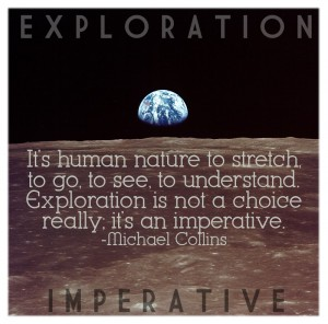 explorationimperative