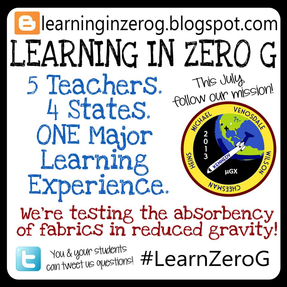 learninginzerog