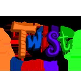 TWIST275